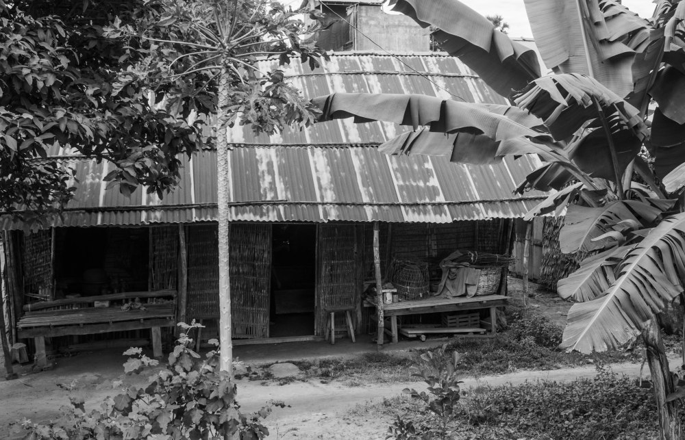 Prek Ambel, Kandal Province, Cambodia