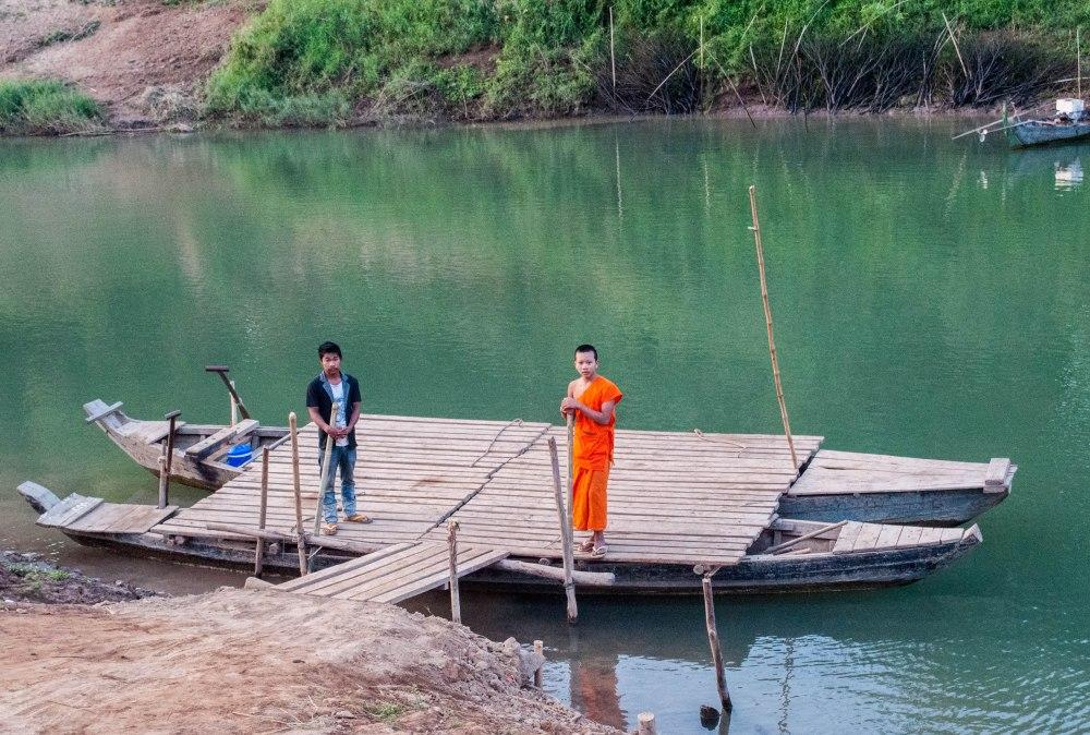 Tbong Khmum Province, Cambodia