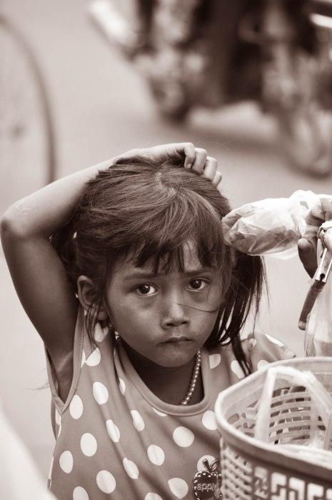 Phase Doeum Thkov, Phnom Penh